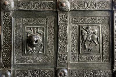 Syj171-Katedra wMonreale