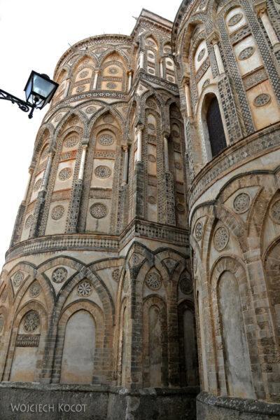 Syj211-Diocesan Museum of Monreale