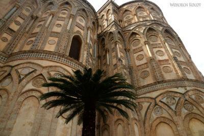 Syj213-Diocesan Museum of Monreale
