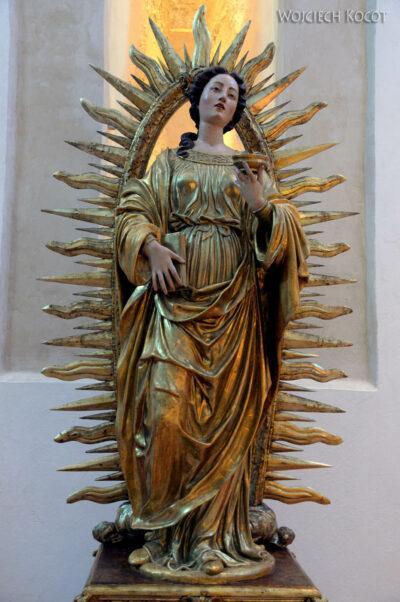Syj214-Diocesan Museum of Monreale