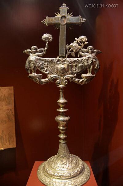 Syj215-Diocesan Museum of Monreale