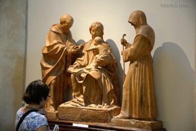 Syj219-Diocesan Museum of Monreale