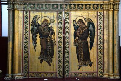 Syj220-Diocesan Museum of Monreale