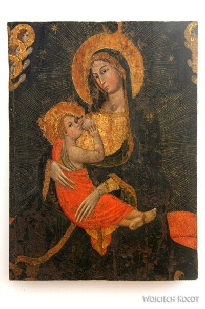 Syj221-Diocesan Museum of Monreale
