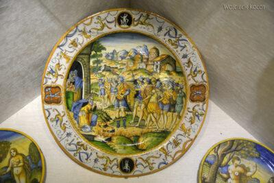 Syj223-Diocesan Museum of Monreale