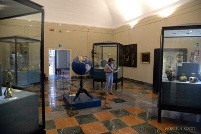 Syj224-Diocesan Museum of Monreale