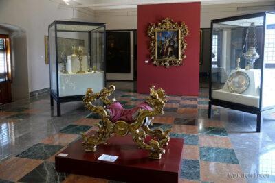 Syj229-Diocesan Museum of Monreale