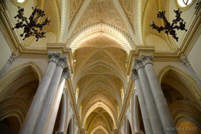 Syk039-Erice- Katedra