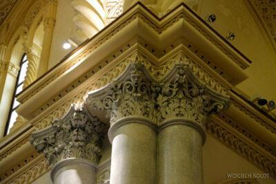 Syk043-Erice- Katedra