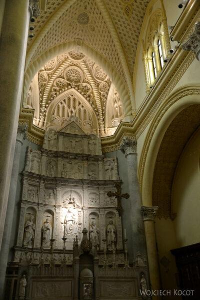 Syk045-Erice- Katedra