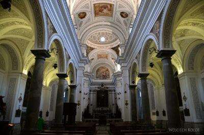 Syk051-Erice- Kościół Św.Marcina