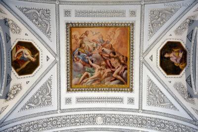 Syk059-Erice- Kościół Św.Marcina