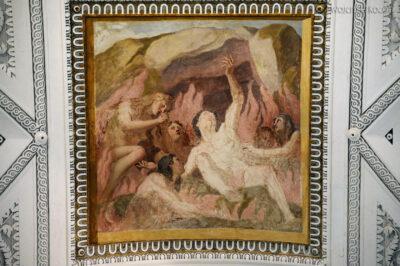 Syk061-Erice- Kościół Św.Marcina