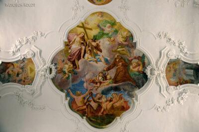 Syk068-Erice- Kościół Św.Marcina