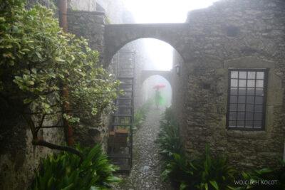 Syk075-Erice- Ruderi Monastero