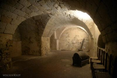 Syk078-Erice- Ruderi Monastero