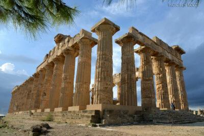 Syk296-Selinute-Świątynia E