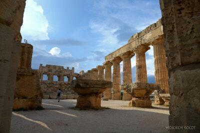 Syk297-Selinute-Świątynia E