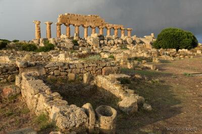 Syk311-Selinute-Akropol