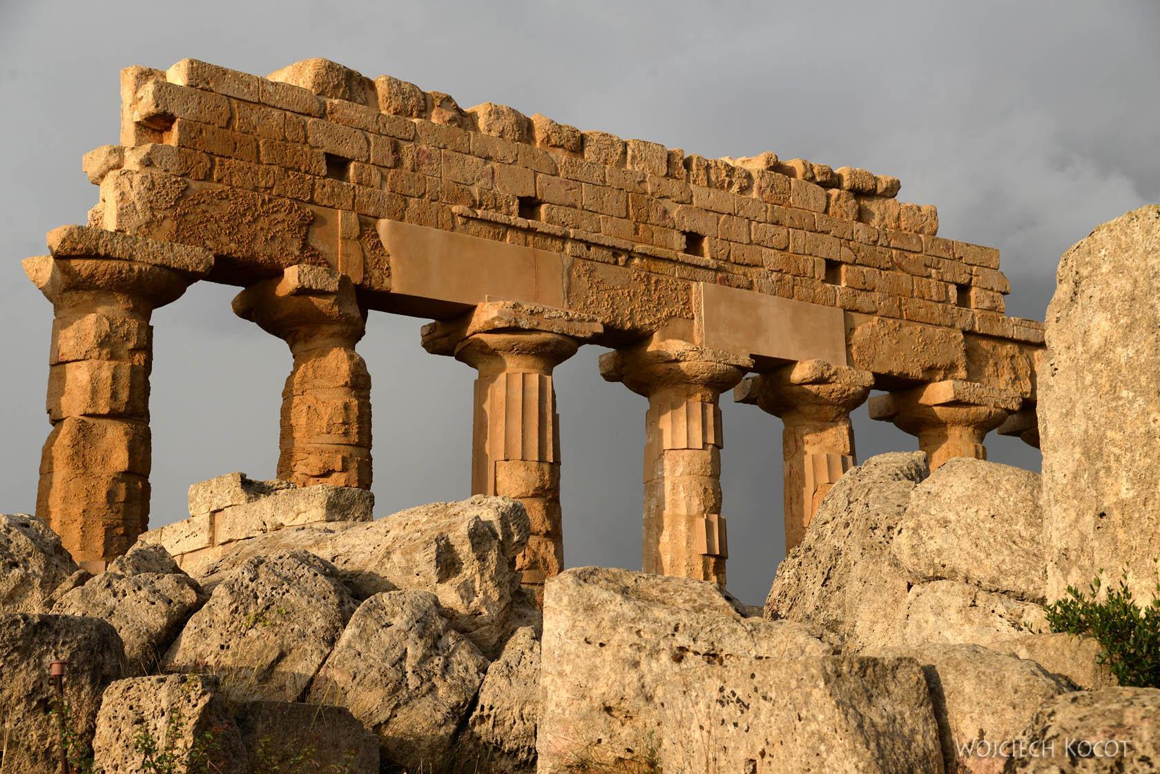 Syk312-Selinute-Akropol