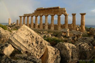 Syk316-Selinute-Akropol