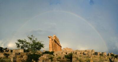 Syk318-Selinute-Akropol
