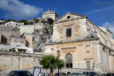 Syl067-Scicli-Kościół Santa Maria
