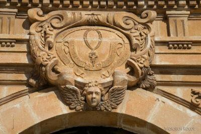 Syl068-Scicli-Kościół Santa Maria