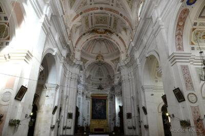 Syl069-Scicli-Kościół Santa Maria