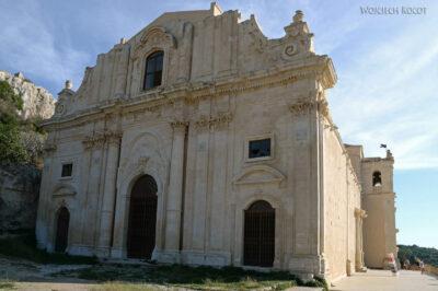 Syl091-Scicli-Kościół San Mateo