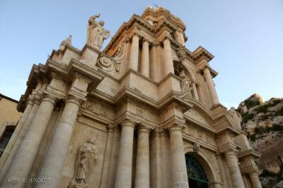 Syl125-Scicli-Kościół San Bartolomeo