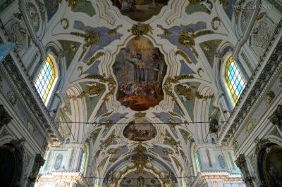 Syl127-Scicli-Kościół San Bartolomeo