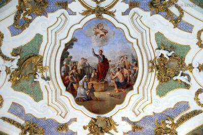 Syl129-Scicli-Kościół San Bartolomeo
