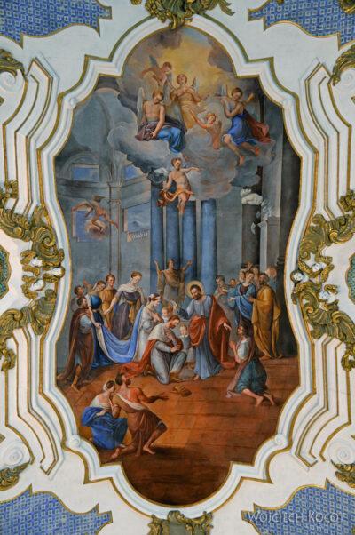 Syl131-Scicli-Kościół San Bartolomeo