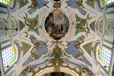 Syl132-Scicli-Kościół San Bartolomeo