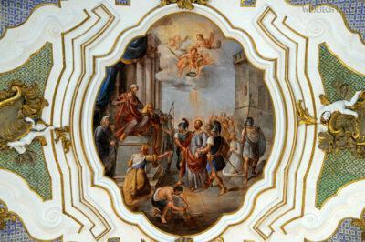 Syl133-Scicli-Kościół San Bartolomeo