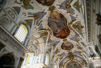 Syl134-Scicli-Kościół San Bartolomeo