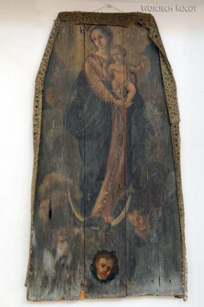Syl136-Scicli-Kościół San Bartolomeo