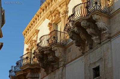 Syl141-Scicli-Pałac Beneuentano