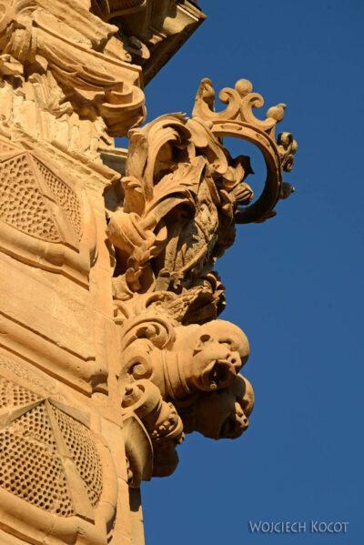 Syl143-Scicli-Pałac Beneuentano