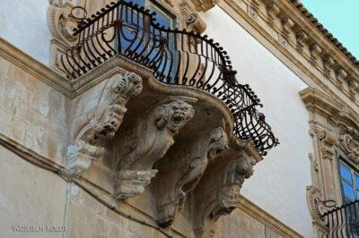Syl147-Scicli-Pałac Beneuentano