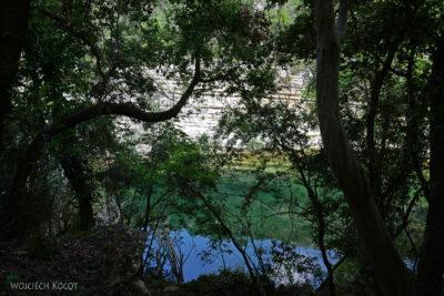 Sym032-Cava Cassibile Grande