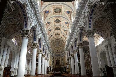 Sym073-Modica-kościół Św.Piotra