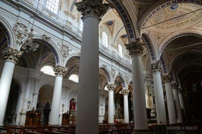 Sym075-Modica-kościół Św.Piotra