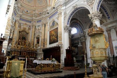 Sym079-Modica-kościół Św.Piotra