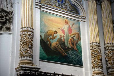 Sym081-Modica-kościół Św.Piotra
