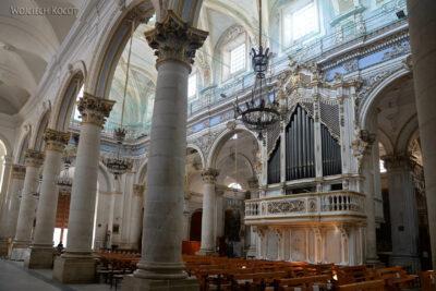 Sym102-Modica-kościół Św.Jerzego