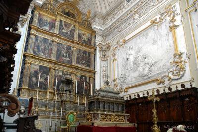 Sym104-Modica-kościół Św.Jerzego