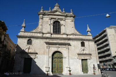 Sym140-Modica-Kościół Santa Maria di Betlem
