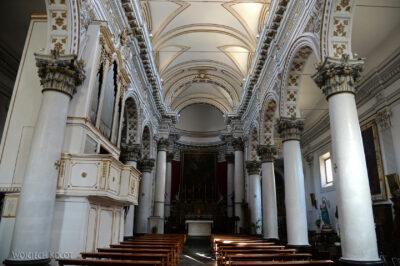 Sym161-Ragusa-Kościół Dusz Czyścowych